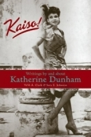 Kaiso! : Writings by and about Katherine Dunham (Studies in Dance History) артикул 769a.